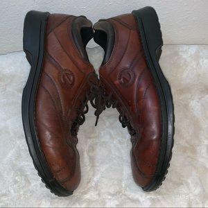Ecco | Men's | Shoes